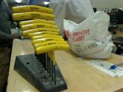 BONDHUS Measuring Tool T-HANDLE